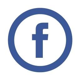 facebook-5-256