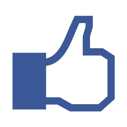 facebook-like-512