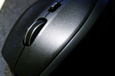 マウスパッドアイキャッチ画像