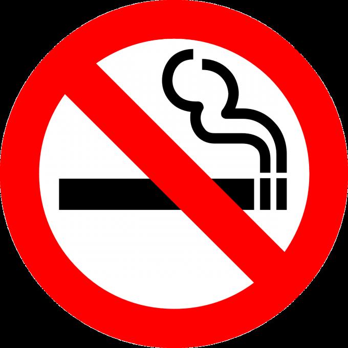 マジでタバコをやめたい人の為に僕が禁煙を成功させた方法を紹介する